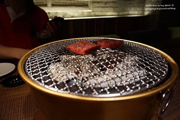 MOE燃燒肉過中秋 056