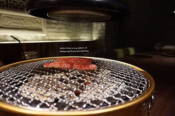 MOE燃燒肉過中秋 065