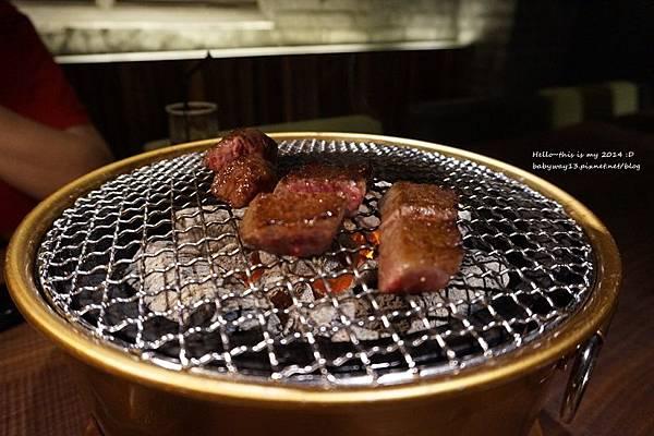 MOE燃燒肉過中秋 096