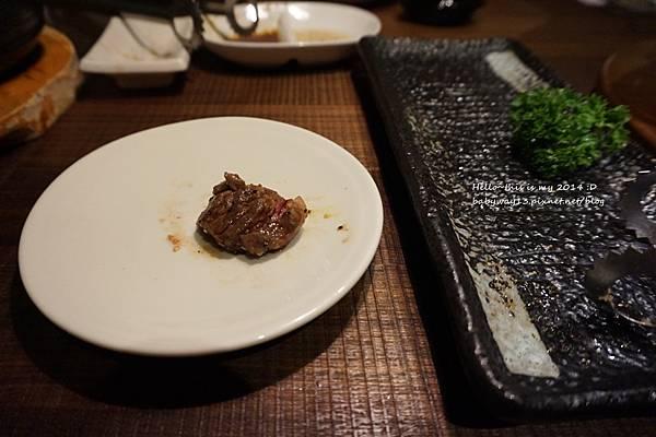 MOE燃燒肉過中秋 154