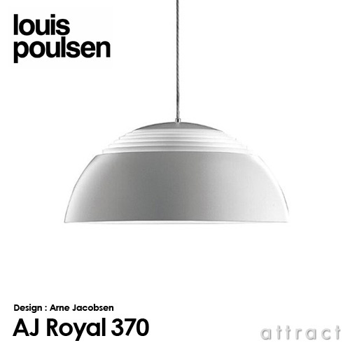 aj-royal370_001