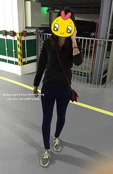 IMG_73593