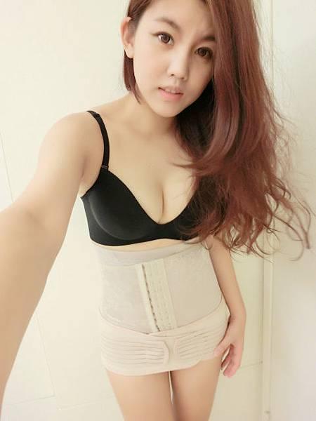 FB:Demi Jrty Cho 開團訂購