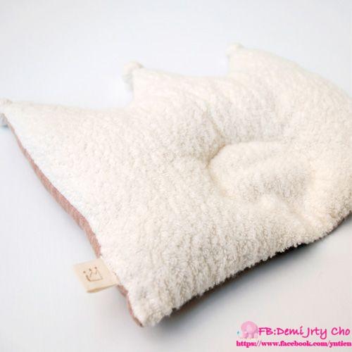 tw_product_caty01356341949