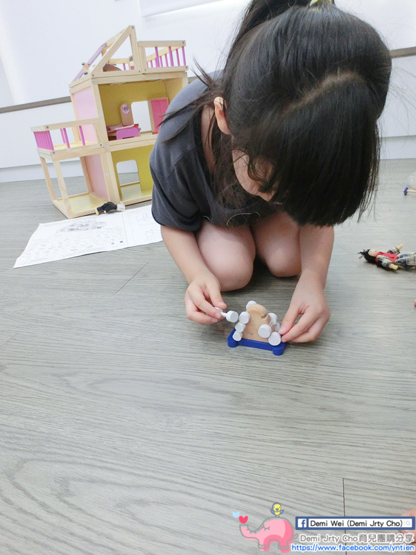 CIMG9668_副本.jpg