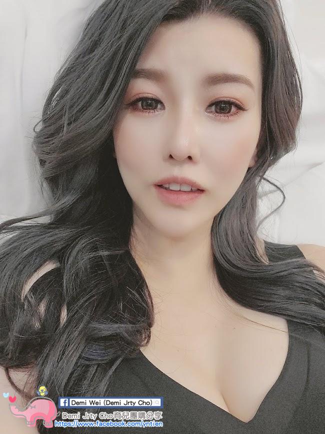 beauty_20191125201541_副本.jpg