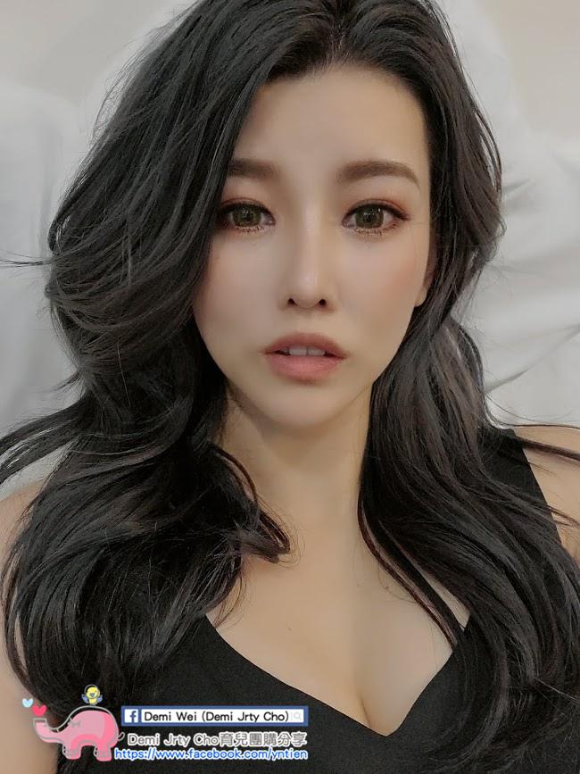 beauty_20191125200956_副本.jpg