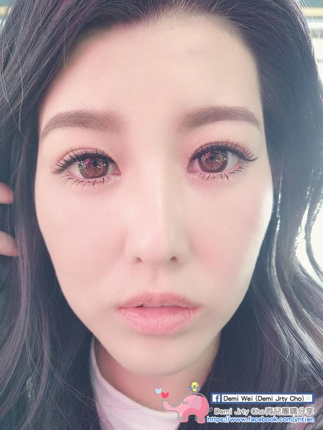 WuTa_2019-11-25_15-30-25_副本.jpg