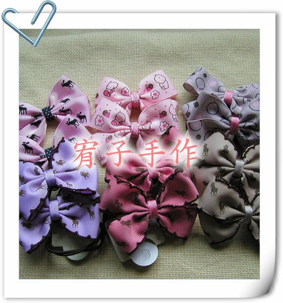 可愛小童髮束訂製品-1.jpg