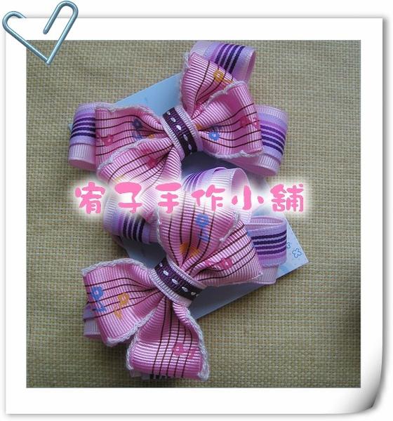 音符髮束(紫).jpg
