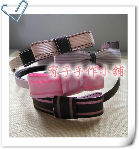 造型髮箍.JPG