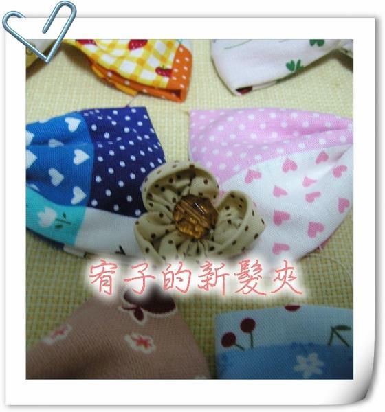 小宥的新髮夾.jpg