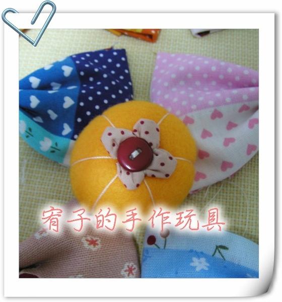 小宥的手作玩具-1.jpg