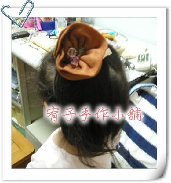 可愛小麻豆-3.jpg