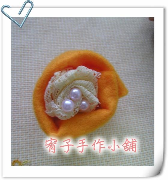 黃色小花.jpg