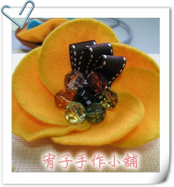 串珠小花-1.jpg