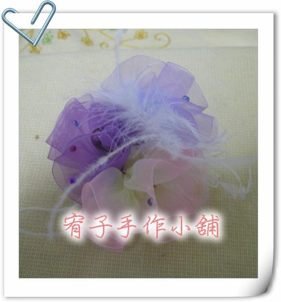 夢幻彩虹.jpg