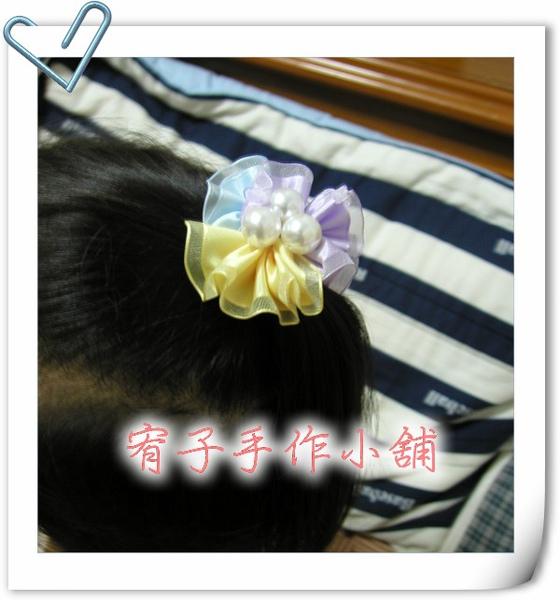 小麻豆-2.jpg