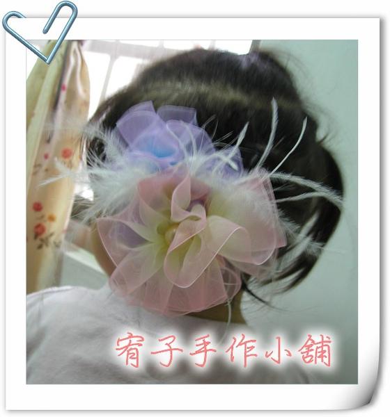 小麻豆-1.jpg