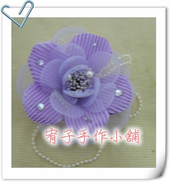 紫蘿蘭.jpg