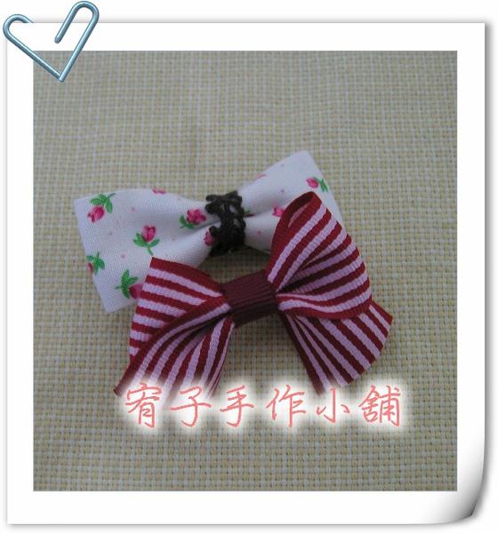 小公主系列-2(小童)髮夾.jpg