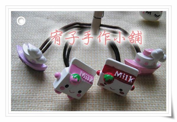 小船&牛奶可愛髮束.jpg
