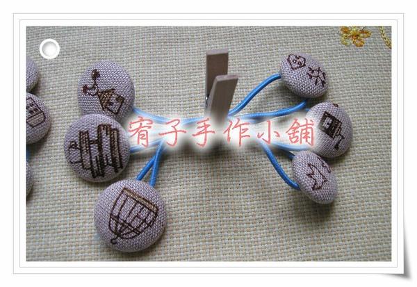 日系布扣-2.jpg