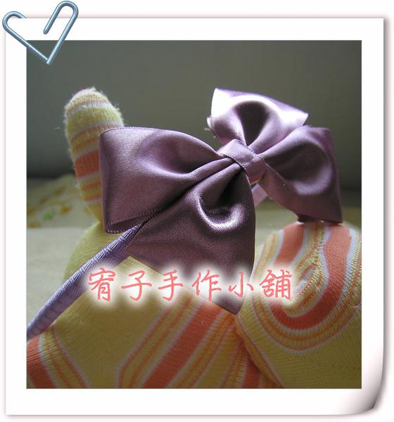 三姐的生日禮物.jpg