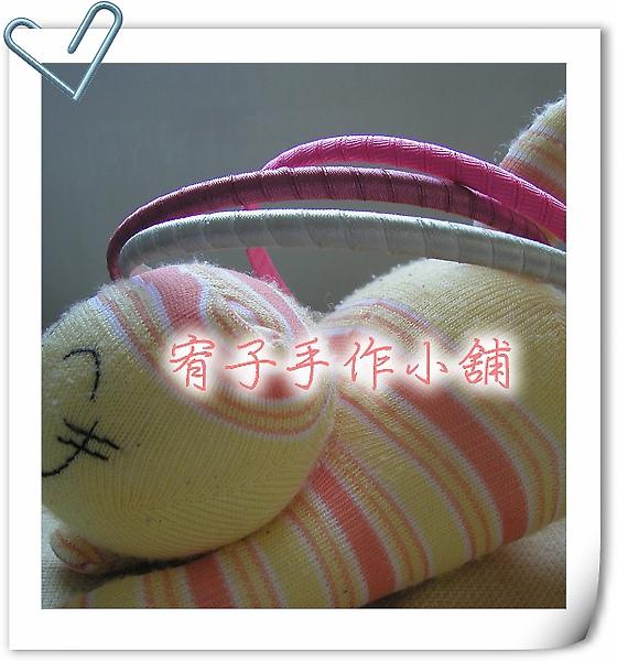 春季新色髮箍-1.jpg