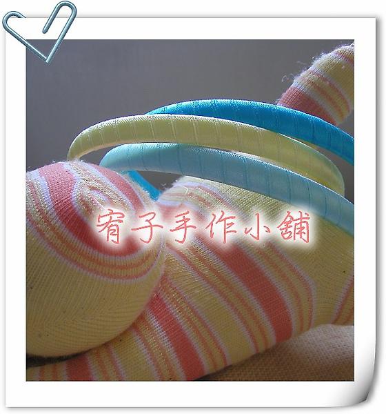 春季新色髮箍-2.jpg