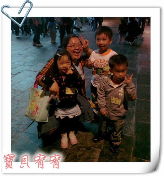 快樂大合照-2.jpg