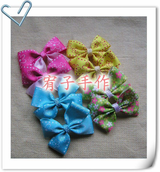 可愛小童髮束訂製品-3.jpg