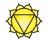 o236太陽神經叢