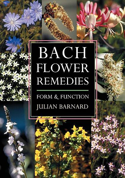 Bach Flower Remedies Form and Function.jpg