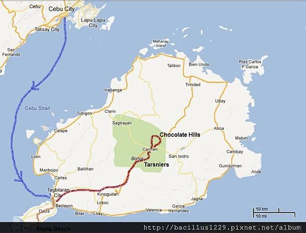 Bohol_map_mod.jpg