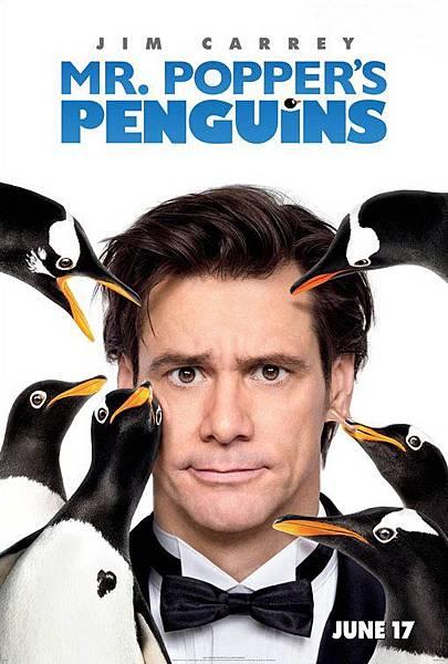 Mr. Popper's Penguins.jpg