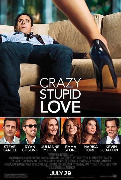 Crazy, Stupid, Love..jpg