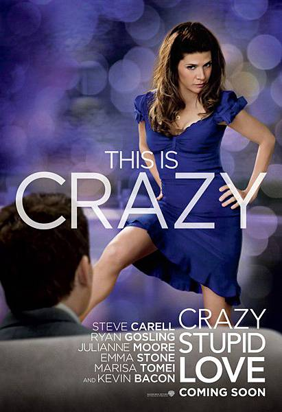 Crazy, Stupid, Love-3.jpg