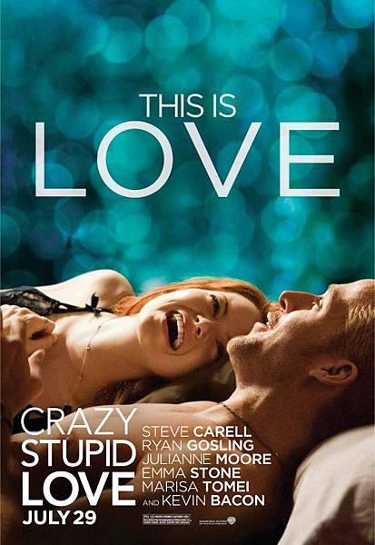 Crazy, Stupid, Love-1.jpg