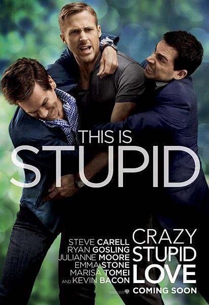 Crazy, Stupid, Love-5.jpg