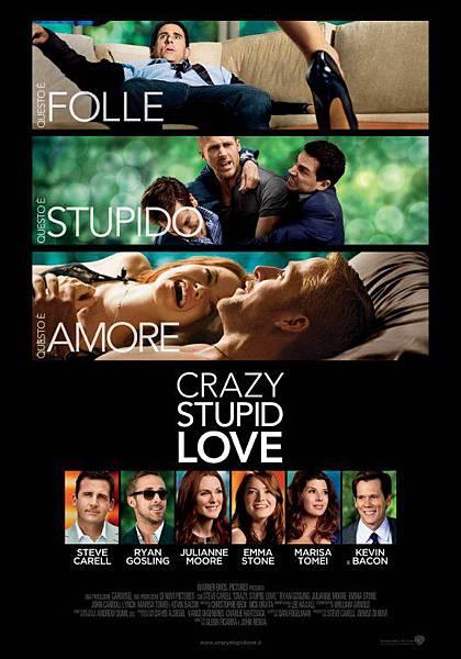 Crazy, Stupid, Love-6.jpg