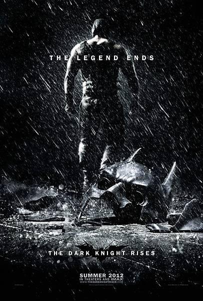 The Legend Ends.jpg