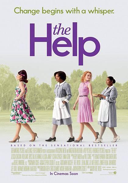 The Help-2.jpg