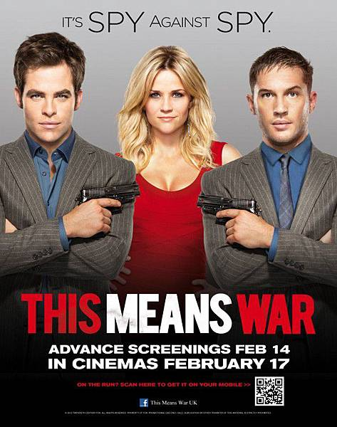 This Means War-1
