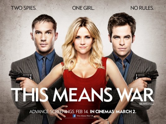 This Means War-2
