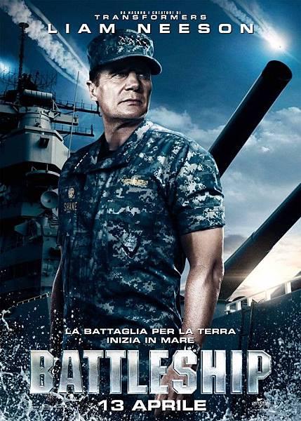 Battleship-4