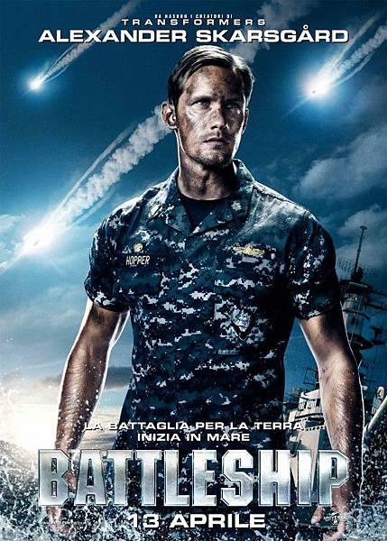 Battleship-5