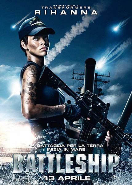 Battleship-6