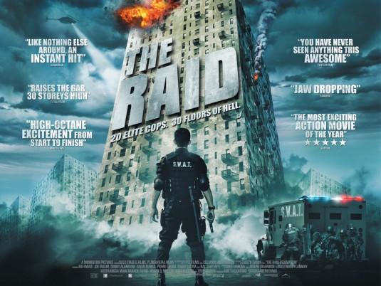 The Raid-Redemption2