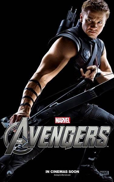 The Avengers-2